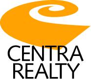 Centra Realty