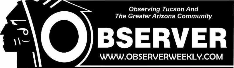Observer Weekly