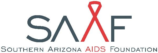 Southern Arizona AIDS Foundation