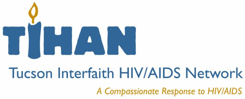 Tucson Interfaith HIV/AIDS Network