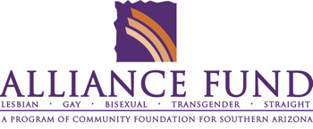 LGBTS Alliance Fund, A Fund of the Community Alliance of Southern Arizona