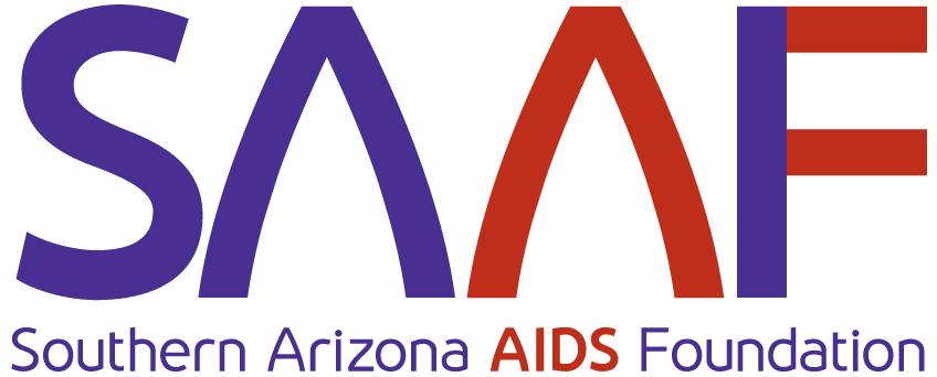 Southern Arizona AIDS Foundation (SAAF)