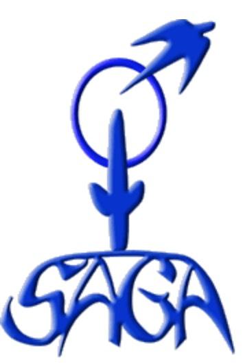 Southern Arizona Gender Alliance