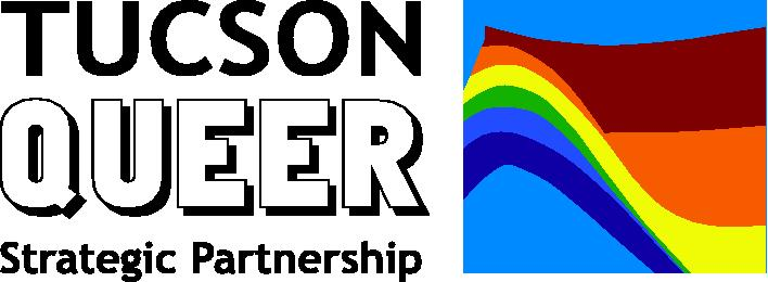 Tucson Queer Strategic Partnership