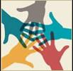 Collaboration Hub image