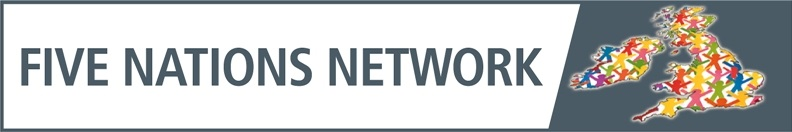 Five Nations Network logo