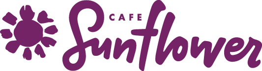 cafe-sunflower-logo