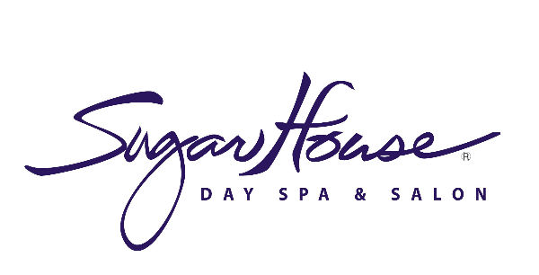 Sugar House Day Spa & Salon