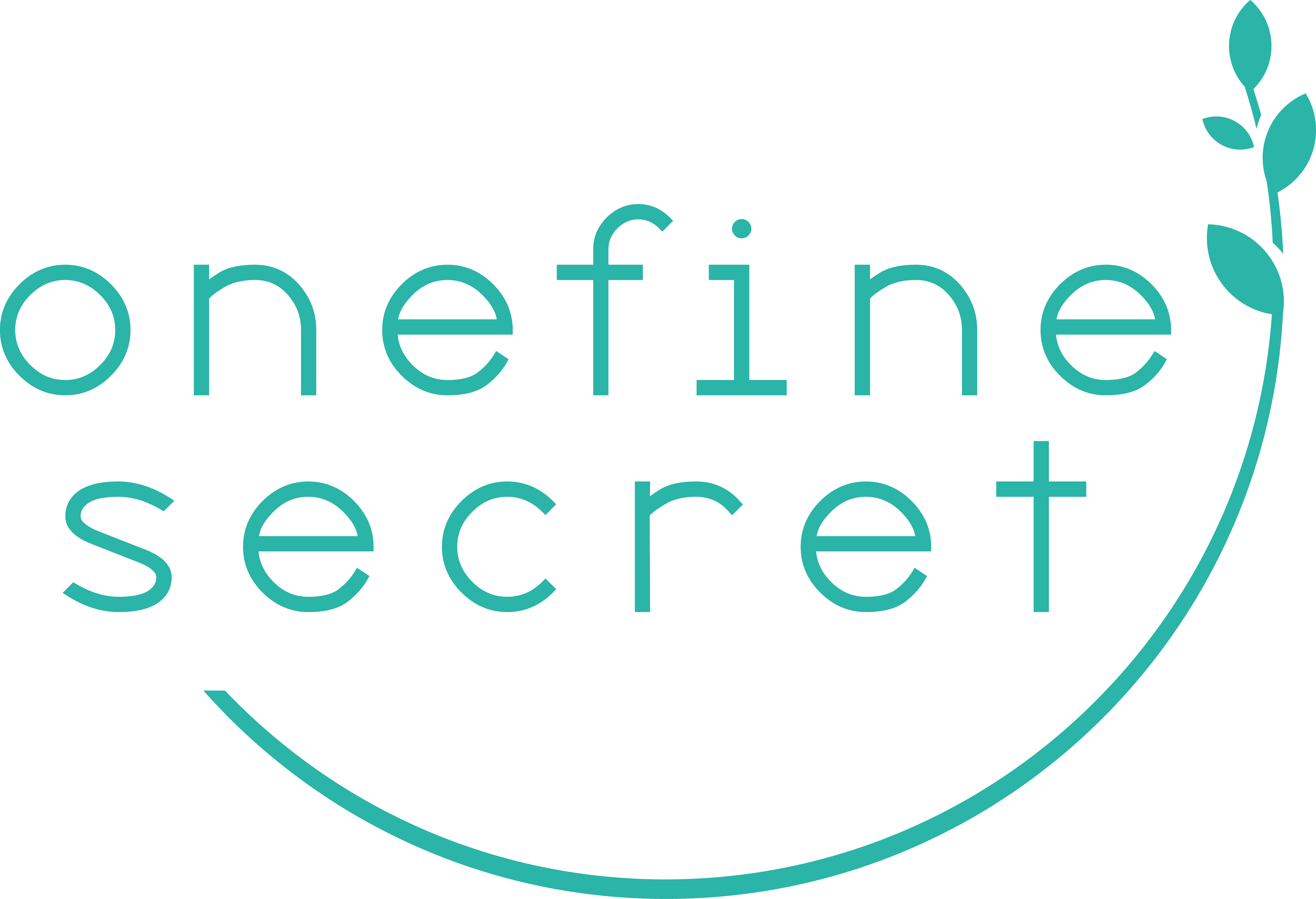 Clean Beauty Destination - One Fine Secret