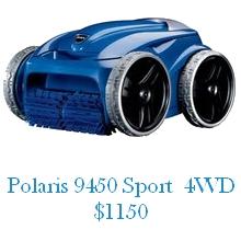 https://www.wellbots.com/polaris-9450-sport-4wd-automatic-pool-cleaner/