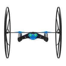 https://www.wellbots.com/parrot-minidrone-rolling-spider-blue/