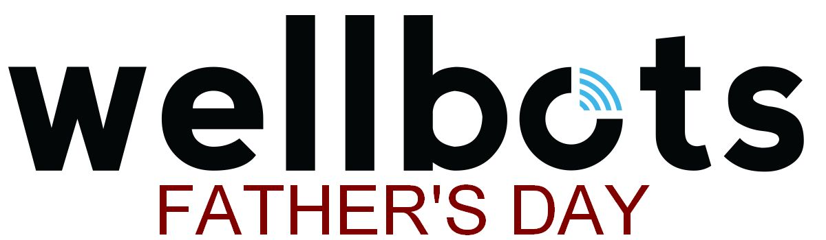 https://www.wellbots.com/fathers-day/