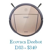 https://www.wellbots.com/ecovacs-deebot-d83-automatic-floor-cleaning-robot/