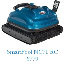 https://www.wellbots.com/smartpool-wall-scrubber-nc71rc-with-remote-automatic-pool-cleaner/