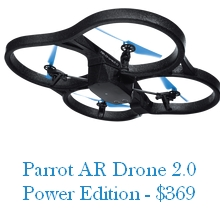 https://www.wellbots.com/parrot-ar-drone-2-0-power-edition-tur