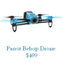 https://www.wellbots.com/parrot-bebop-drone-quadcopter/