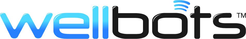WellBots - Logo