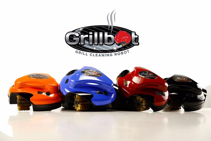 https://www.wellbots.com/brands/Grillbot.html