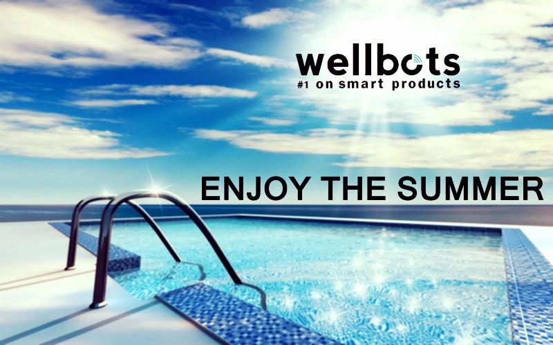 https://www.wellbots.com/summer-2015/