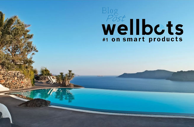 https://www.wellbots.com/blog/the-top-5-pool-cleaners-in-2015
