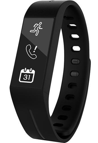 Striiv Touch  Fitness Monitor