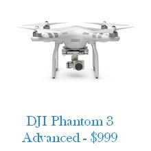 https://www.wellbots.com/dji-phantom-3-advanced/