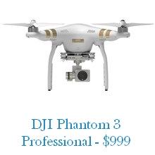 https://www.wellbots.com/dji-phantom-3-professional-drone/