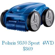 https://www.wellbots.com/polaris-9350-sport-automatic-pool-cleaner/