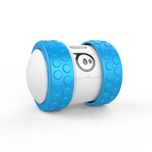 https://www.wellbots.com/sphero-ollie-for-ios-and-android-app-controlled-robot/