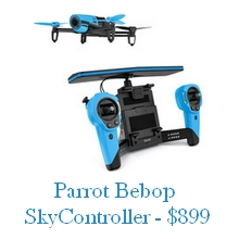 https://www.wellbots.com/parrot-bebop-drone-quadcopter-with-sky-controller/