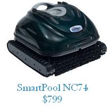 https://www.wellbots.com/smartpool-wall-scrubbler-nc74-automatic-pool-cleaner/
