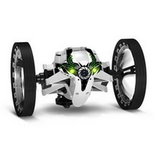 https://www.wellbots.com/parrot-jumping-sumo-mini-drone-white-black-and-khaki-brown/