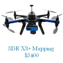 https://www.wellbots.com/3d-robotics-x8-m-mapping-drone-915mhz-for-usa-and-canada/