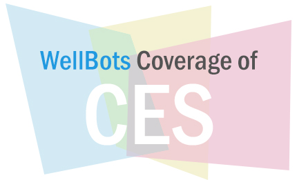 WellBots - CES Coverage