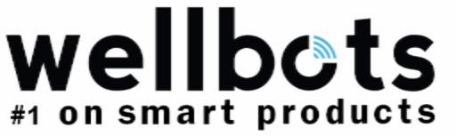 Wellbots Newsletter