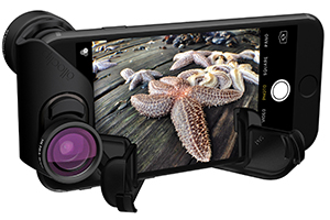 Olloclip Active Lens for iphone 7