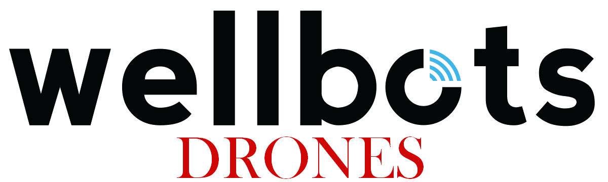 https://www.wellbots.com/drones-and-toys/