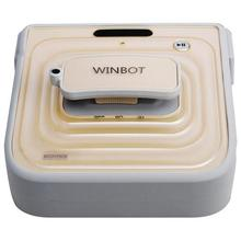 https://www.wellbots.com/ecovacs-winbot-w710-automatic-window-cleaner/