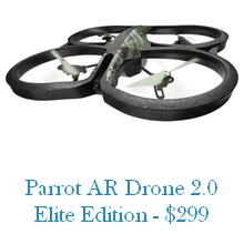 https://www.wellbots.com/parrot-ar-drone-2-0-flying-drone/