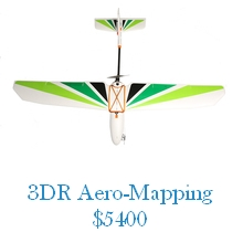 https://www.wellbots.com/3d-robotics-aero-m-mapping-drone-915mhz-for-usa-and-canada/