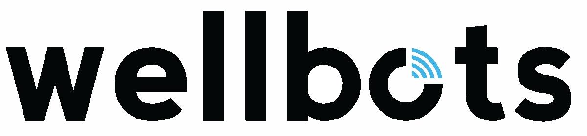 WellBots Logo