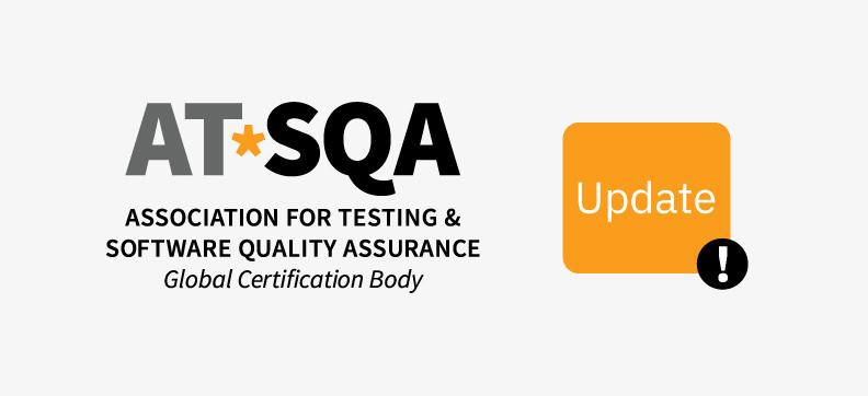AT*SQA ISTQB Exam Provider