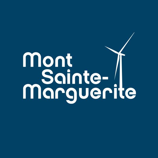 Mont Sainte-Marguerite