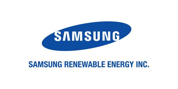 Samsung Renewable Energy Inc.