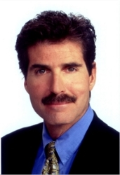 FOX Business' John Stossel