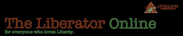 Liberator Online