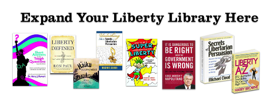 Liberty Library