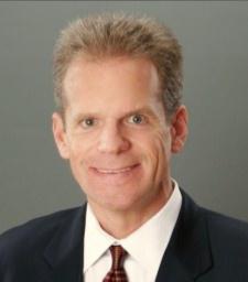 Dr. Mark Rabe