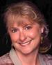 Dr. Mary Ruwart