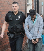 Ruwart: How to Argue Against Victimless Crime Laws | Independent ...